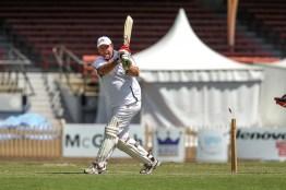 KidsXpress Cricket-6944