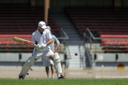 KidsXpress Cricket-6966