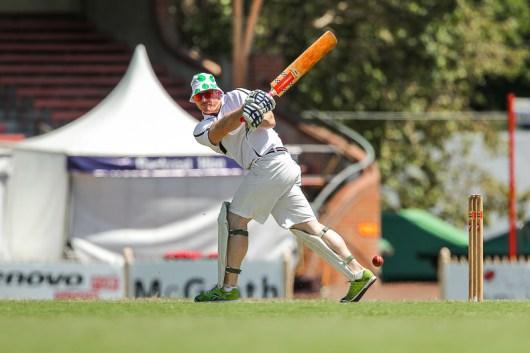 KidsXpress Cricket-7067