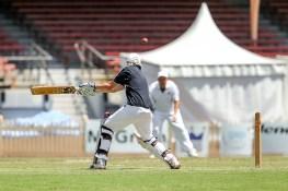 KidsXpress Cricket-7086