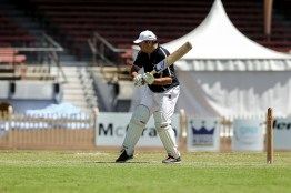 KidsXpress Cricket-7154
