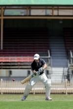 KidsXpress Cricket-7172
