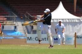 KidsXpress Cricket-7230