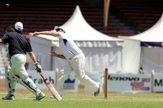 KidsXpress Cricket-7251
