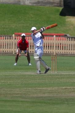KidsXpress Cricket-7354