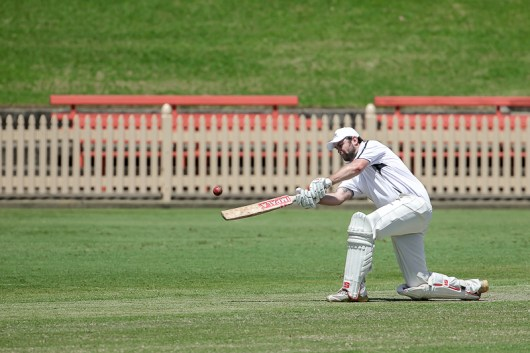 KidsXpress Cricket-7425