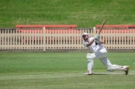 KidsXpress Cricket-7427