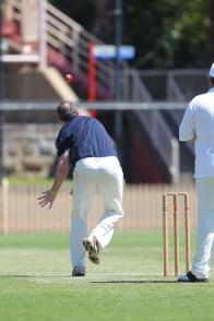 KidsXpress Cricket-7692