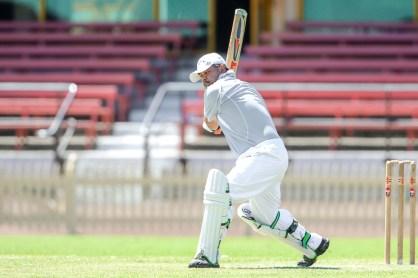 KidsXpress Cricket-7764