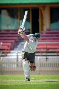 KidsXpress Cricket-7884