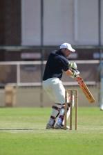 KidsXpress Cricket-7950