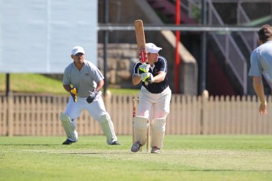 KidsXpress Cricket-7978