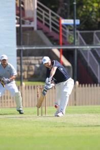 KidsXpress Cricket-8065