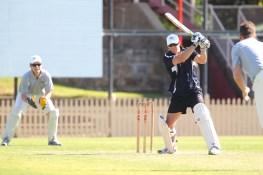 KidsXpress Cricket-8213