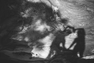 Austral Event Mar 2013-8389