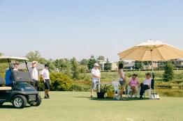 Brickworks Golf Day-0557