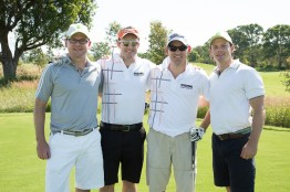 Brickworks Golf Day-0570