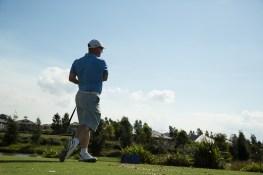 Brickworks Golf Day-0588