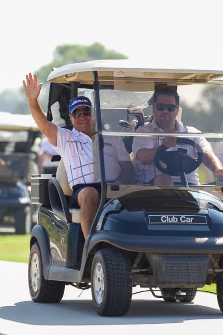 Brickworks Golf Day-1058