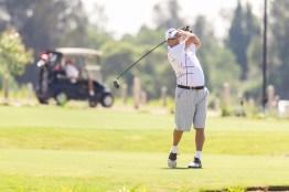 Brickworks Golf Day-1122
