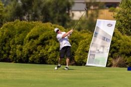 Brickworks Golf Day-1158