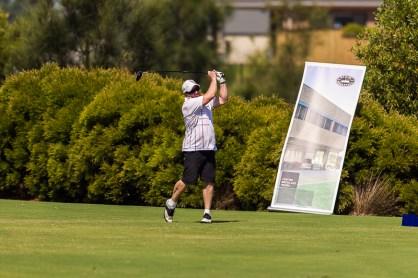 Brickworks Golf Day-1160