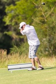 Brickworks Golf Day-1194
