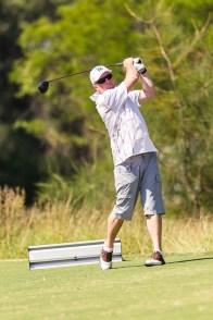 Brickworks Golf Day-1198