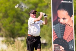 Brickworks Golf Day-1228