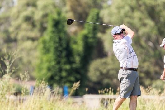 Brickworks Golf Day-1253