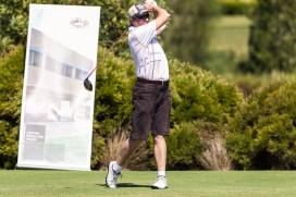 Brickworks Golf Day-1269