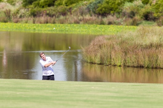 Brickworks Golf Day-1302