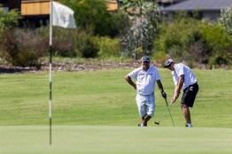 Brickworks Golf Day-1317
