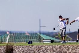 Brickworks Golf Day-1352