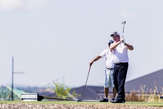 Brickworks Golf Day-1381