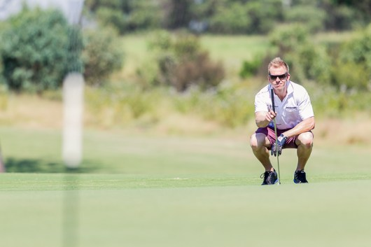 Brickworks Golf Day-1393
