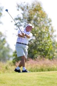 Brickworks Golf Day-1502