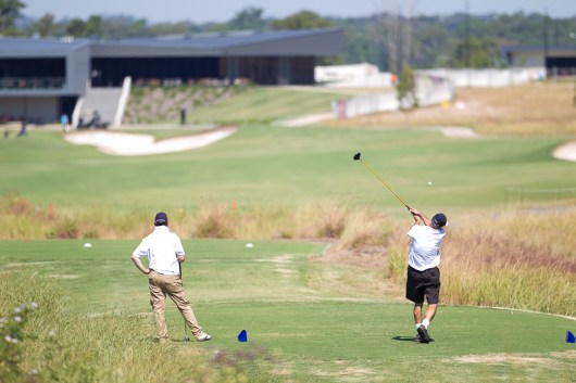 Brickworks Golf Day-1583