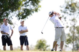 Brickworks Golf Day-1611
