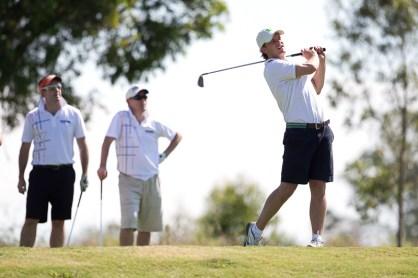 Brickworks Golf Day-1624