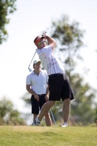 Brickworks Golf Day-1633