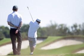 Brickworks Golf Day-1649