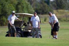 Brickworks Golf Day-1779