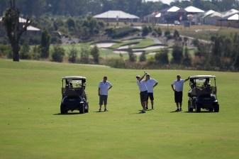 Brickworks Golf Day-1800