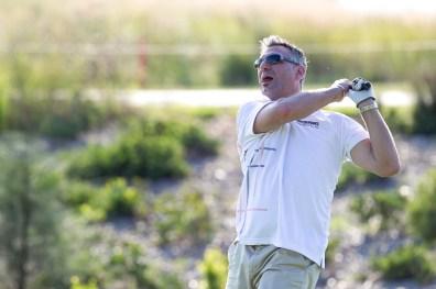 Brickworks Golf Day-2088