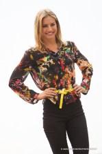 Hurstville Westfield VIP Fashion Day-3925