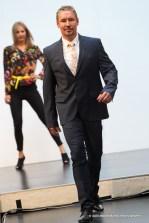 Hurstville Westfield VIP Fashion Day-3939
