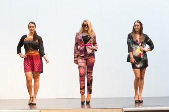 Hurstville Westfield VIP Fashion Day-3972