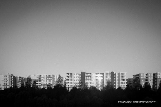 Homebush Apartments-2