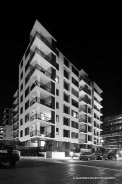 Homebush Apartments-20